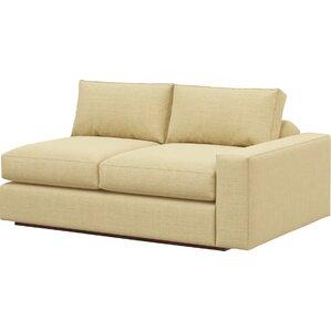 Jackson Sofa by TrueModern