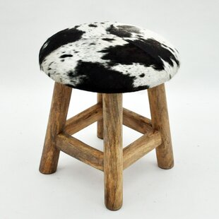 Keyon Stool By Union Rustic