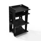Computer Tower Cabinet Wayfair