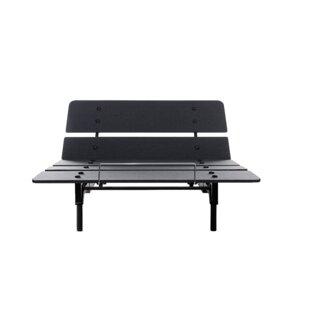 Lexi Adjustable Bed Base
