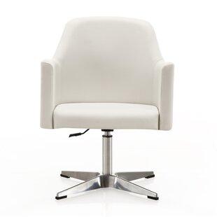 Raisa Adjustable Armchair