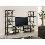 Crewkerne Entertainment Center for TVs up to 55 by Foundry Select