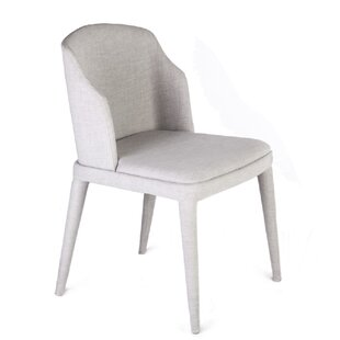 Eliam Side Chair dCOR design