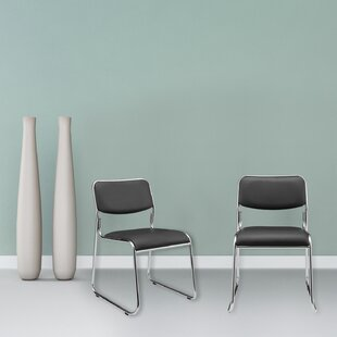 Guest Chair (Set Of 4) By Wade Logan