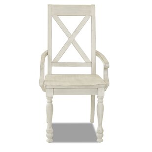 Best Deals Eminence Dining Chair by Ophelia & Co. Reviews (2019) & Buyer's Guide