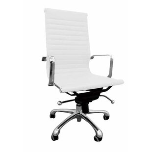 Conference Chair by Creative Images International Best #1