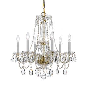 Williston Forge Pierz 4 Light Unique Statement Wagon Wheel Chandelier Wayfair