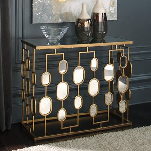 Ringold Console Table