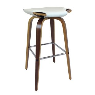 Kasen Bar Stool (Set of 2) by George Oliver