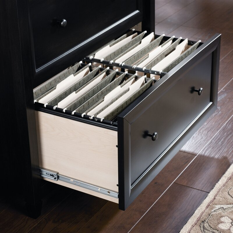 cabinet crate and file cabinets filing drawer barrel