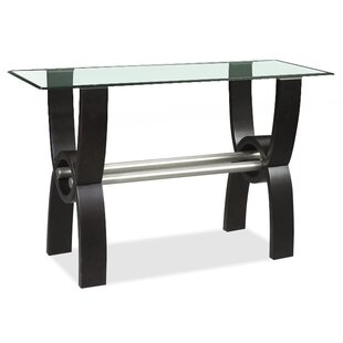 Wahl Console Table