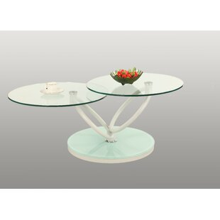 Coffee Table Chintaly Imports