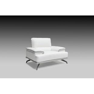 Chesterle Armchair