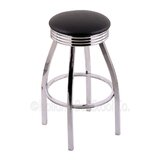 Classic Series 25 Swivel Bar Stool by Holland Bar Stool