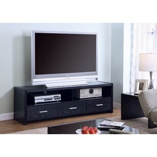 Shopping for Avedikian Mesmerizing TV Stand for TVs up to 50 by Orren Ellis Reviews (2019) & Buyer's Guide
