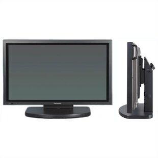 Today Sale Only Tilt/Swivel Desktop Mount for 32