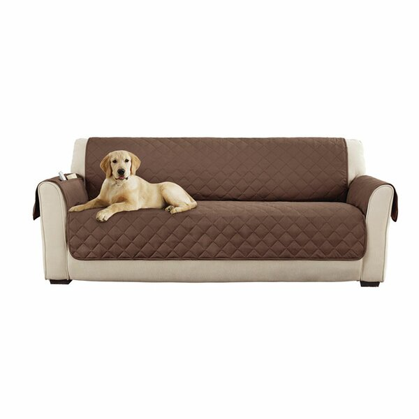 Pet Friendly Slipcovers Youu0027ll Love | Wayfair