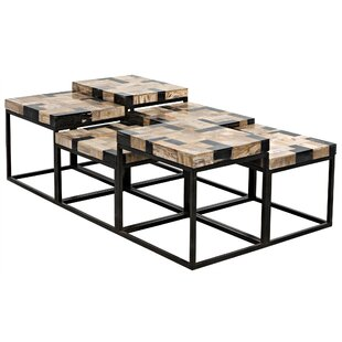 Shopping for Plato Coffee Table by Noir Reviews (2019) & Buyer's Guide