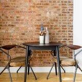 Rafe 3 - Piece Dining Set by Corrigan Studio®