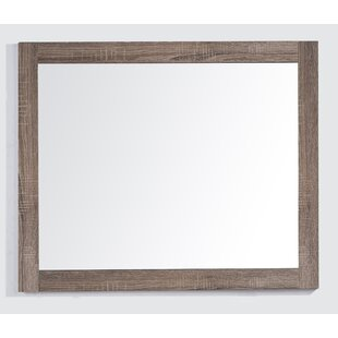 Purchase Bolivia Accent Wall Mirror ByFoundry Select