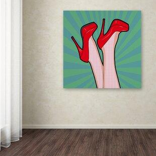 e3703a7be Womens Leggings