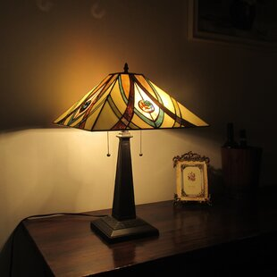 Prentiss 22 Table Lamp