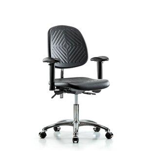 Sloane Task Chair