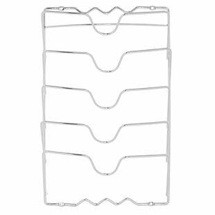 Deals Unlimited Towel Rack ByBest Desu, Inc.