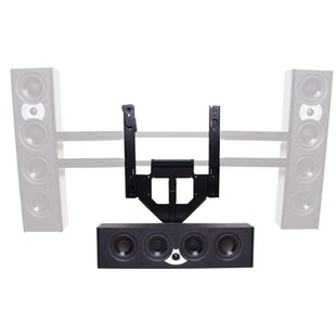 Center Channel Speaker Adapter