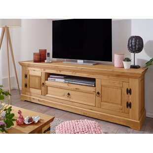 Edmondson TV Stand For TVs Up To 70