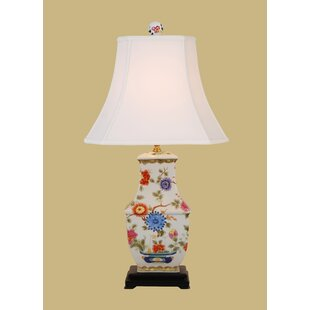 Pierson 28 Table Lamp
