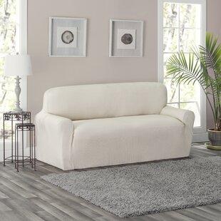 https://secure.img1-fg.wfcdn.com/im/70179589/resize-h310-w310%5Ecompr-r85/6411/64114808/king-box-cushion-sofa-slipcover.jpg
