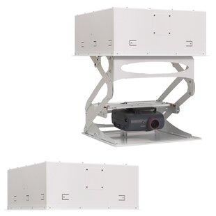 SmartLift Automated Projector Mount by Chief Manufacturing