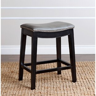 Samuels 25 Bar Stool DarHome Co