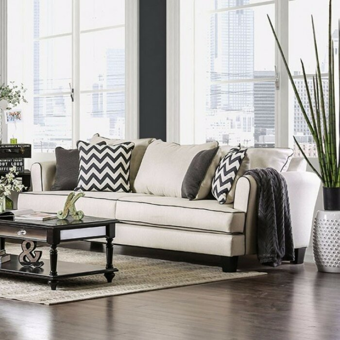 Astounding Nayeli Sofa Gmtry Best Dining Table And Chair Ideas Images Gmtryco
