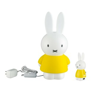 Find for Miffy Bundle Night Light By Miffy