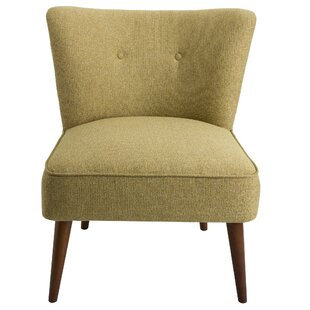 Shop For Agustin Side Chair ByLangley Street