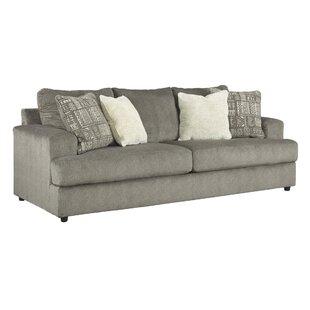 Boerpine Sofa