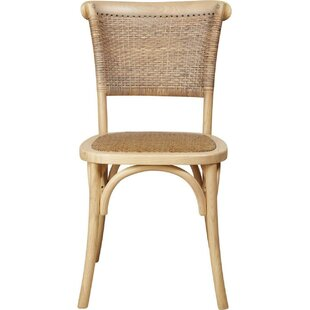 Lavant Dining Chair By August Grove