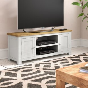 Amelia TV Stand For TV Up To 50