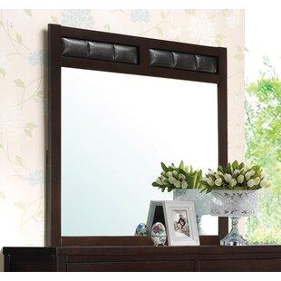 https://secure.img1-fg.wfcdn.com/im/70190958/resize-h310-w310%5Ecompr-r85/3655/36556246/Bathroom/Vanity+Mirror.jpg
