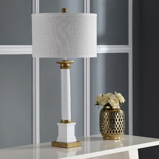 Alessia 32.5 Table Lamp (Set of 2)
