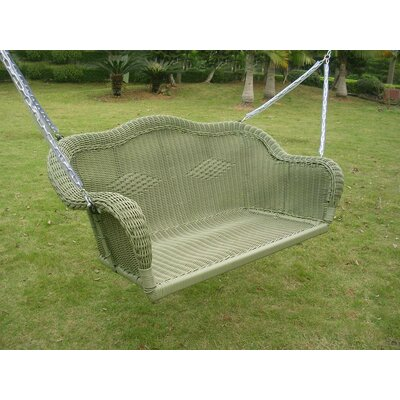 Narron Porch Swing