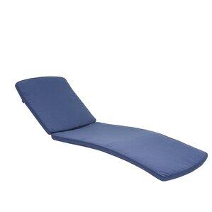 Patio Furniture Cushions Youu0027ll Love | Wayfair