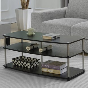 Find a Chamberlain Coffee Table ByEbern Designs