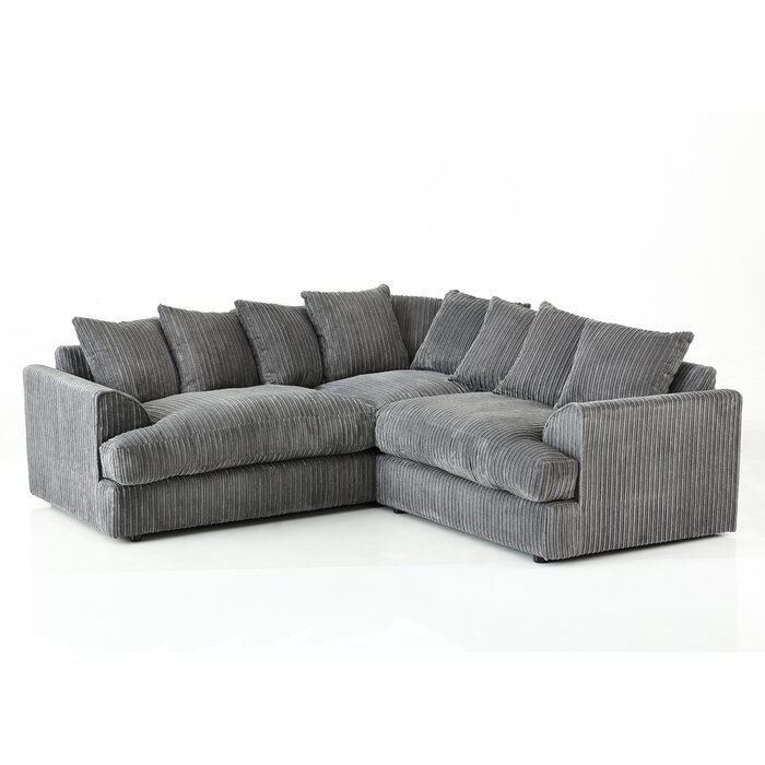 cheap for discount e571c b745f Druid Hill Corner Sofa