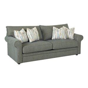 Klaussner Furniture Bryanna Sofa