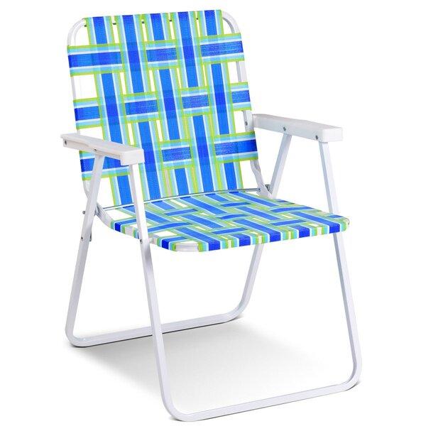 "Lawn Chair Webbing Strapping 3/"" x  92/'  long Beach Chair Webbing"