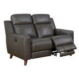 https://secure.img1-fg.wfcdn.com/im/70214694/resize-h160-w160%5Ecompr-r85/6250/62504057/kratochvil-reclining-loveseat.jpg