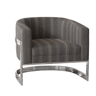 Callie Armchair by Bernhardt